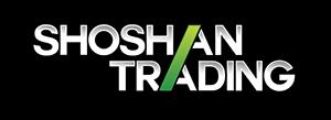 Shoshan Trading