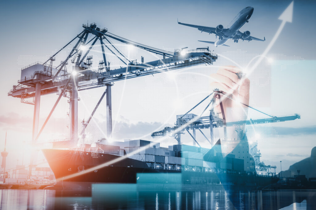 Exportation what is it, types and importance