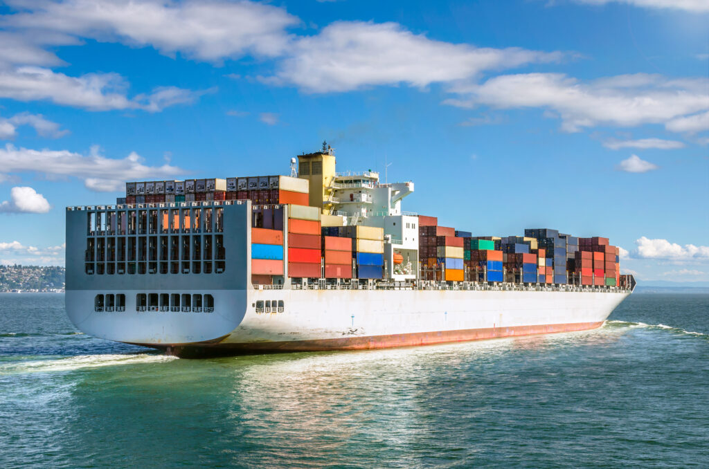 China's imports from Saudi Arabia fell in May